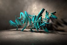 graffiti_design / wonderful