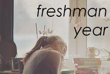 College / College