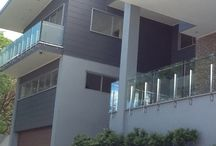 Brisbane House Swap