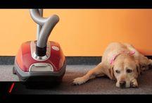 Σκούπες - Vacuum Cleaners / Σκούπες - Προϊόντα καθαρισμού  - Vacuum Cleaners - saveit.gr