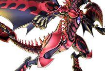 Dragons ❤