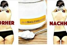 Karbonat(Natron)