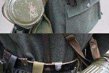 Uniformi tedesche