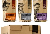 Packaging inspire