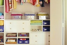 For Children's Room / by Alicia Mccowan