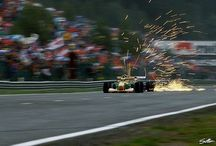 F1 BEL 1992