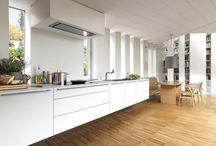 House Andrag / Richard Neutra inspired family home