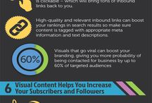 Marketing - Tipps