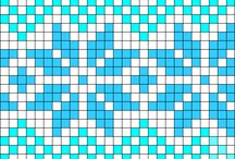 Crochet Mochila Bag Patterns