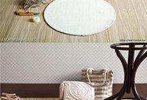 Home Idea / otthon