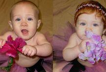 Bugly Baby / by Jamie Grayson