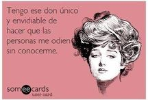 Someecards / by 😈JEANETHY😈