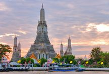 Best daily activities in Bangkok / Get up to 50% OFF on a selection of daily activities in Bangkok.