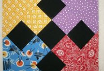 Quilts / by Sheryl Hedervare