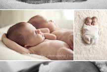 love and fotografy