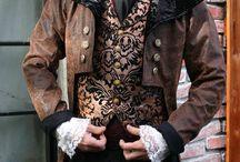 Kool Costumes