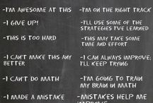 klas tips