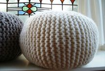 Knit ♥