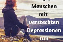Psyche und Gesundheit