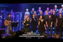 Hebrew songs
