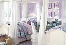 Melos New Room / by Lindsey Macdonald