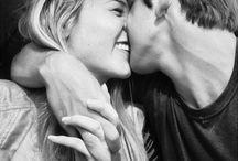 kiss.my.lips.