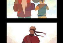 Anime | Naruto