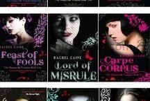 Vampi Libros