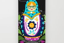 Matryoshka#cool