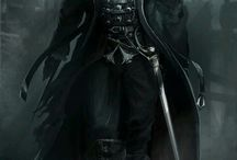 Assassin's Creed-GAME