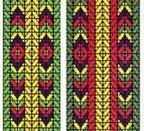 Wayuu Sap