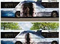Bus Publicidad