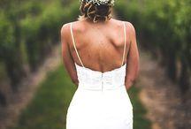 Newport Vineyards: Summer Weddings