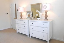 Home Staging / by Leanne Smith