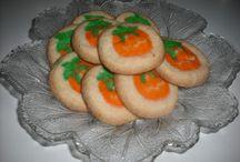 Cookies / Cookies http://cookies-sp.blogspot.com/