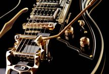 Keep Calm And Guitar