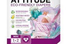 Scutece si Accesorii Bebelusi / Scutece eco, Accesorii utile bebelusi, Carucioare, Premergatoare etc  http://www.sabedoria.ro/80-produse-bio-bebe-copii