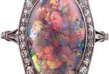 Jewelry! / by Amanda Phillips