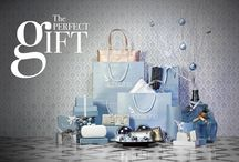 The perfect gift / The perfect gift for Christmas   El regalo perfecto para estas fiestas de Navidad