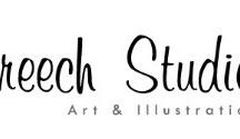 My Websites