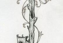 Ink & prints