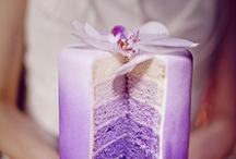 wedding stuffs / by Loren Vukovits