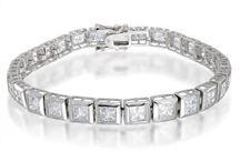 Mens Jewelry Bracelet / Mens Jewelry Bracelet