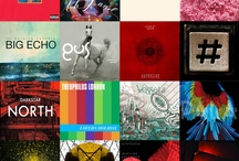 Music / Great new music that I have listened to of all genres.
