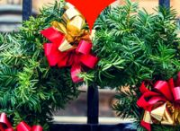 Christmas Prep's Finest / All the best tips, advice, resources, and reviews about preparing and planning the perfect Christmas hokday season - from ChristmasPrep.com
