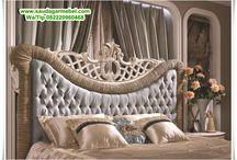 Furniture Klasik
