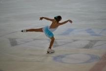 Skating is my life ❄