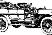 cars, bikes, trucks, planes vechiles