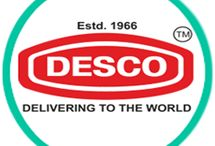 Furnish Your Hospital - Desco India / We are the manufacturers and suppliers of Medical Hospital Furnitures in India. We have a huge range of products such as beds and its accessories, chairs, stretchers, wheelchairs, trolleys, OT light, stands and racks, special items for the pediatrician ward and so on and so forth.