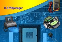 Bifocal Electronics Publications / Most popular notes for the students of 12th std. bifocal electronics. Complete study material you can buy and freely download. Visit our website for more information on this link: http://vsagar.org/bifocal-electronics-study-material/